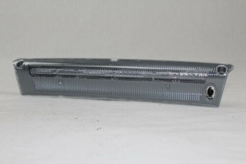 Original 3 Bremsleuchte Zusatzbremsleuchte weiß Ford Focus Mondeo 2085750
