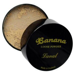Laval-Banana-Loose-Powder-30g-Face-Make-Up