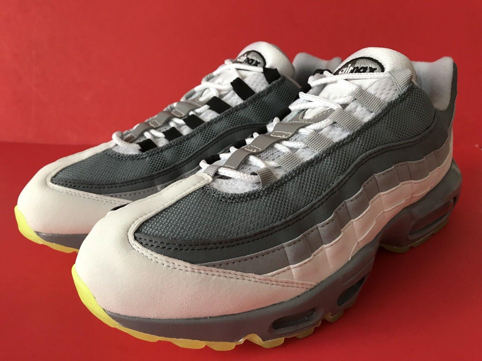 meilleure sélection 72403 3caa0 95 Max Nike ID Air Men 10 Size 996 818592 4921cugjg21296 ...