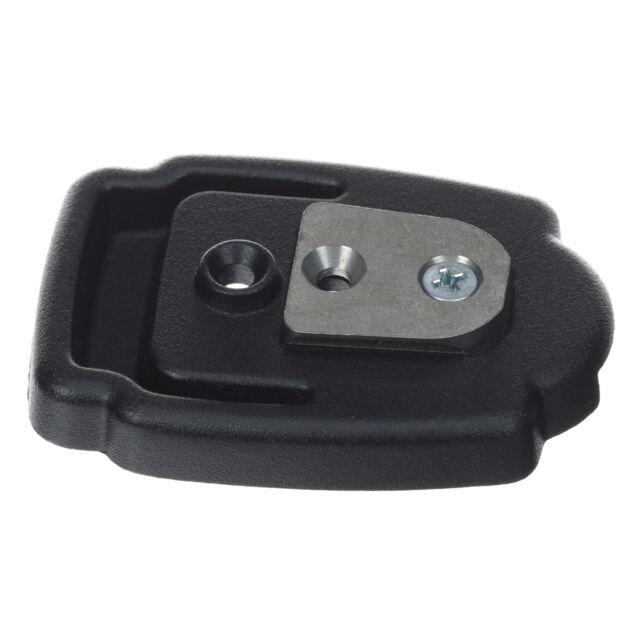 Genuine Subaru H501SSA041 Auto Dimming Mirror Adapter Plate