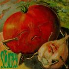 Fresh Breath [EP] * by Shorty (Chicago) (CD, Jun-1994, Skin Graft Records)