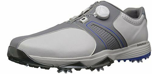 adidas F3377136 Mens 360 Traxion Boa WD Golf Shoe- Choose SZ/Color.