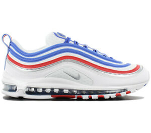 Details about Nike air max 97 all Star Jersey 921826 404 Men's Sneaker Shoes Sneakers