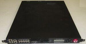 F5-BIG-IP-4000-series-w-ADC-Access-Control-4200V-Perpetual-License-1-AC-PWR