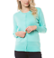 Women-Cardigan-Long-Sleeve-Solid-Open-Front-Knit-Sweater-Cardigan-S-3XL thumbnail 25