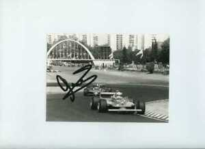 Jody-Scheckter-Ferrari-312-T5-Argentine-GP-1980-Signed-Press-Photograph-2