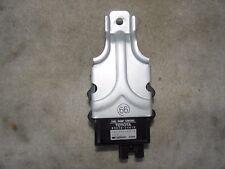 Goodeal Fuel Pump ECU Control 89570-24010 for 1992-2000 Lexus Sc300