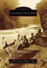 Letchworth State Park by Thomas a Breslin, Thomas S Cook, Thomas C Richens, Russell A Judkins (Paperback / softback, 2008)
