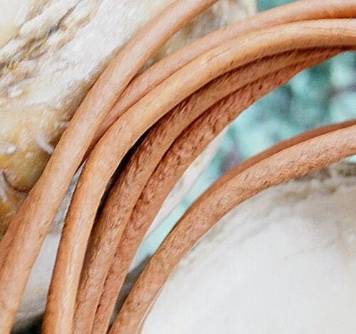 1 m cuero aproximadamente 2 mm bovino ecológica Matt naturaleza marrón negro de cuero correa cuero
