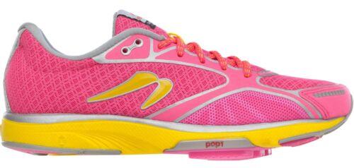 Newton Gravity 3 III Women/'s Running Shoes Sports Training Athletics Triathlon