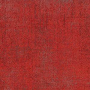 Quilt-Fabric-Grunge-Basics-Red-by-BasicGrey-for-Moda-by-half-yard-30150-151