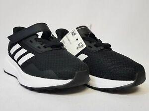 Adidas Duramo 9 I Kids Boys Running