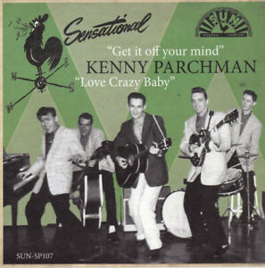 KENNY-PARCHMAN-Get-It-Off-Your-Mind-7-034-45