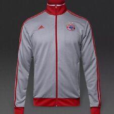 Bayern munchen authentic jacket