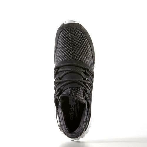 pour Adidas Baskets Radial Tubular Aq3402 Homme Grey qHICxOCzw