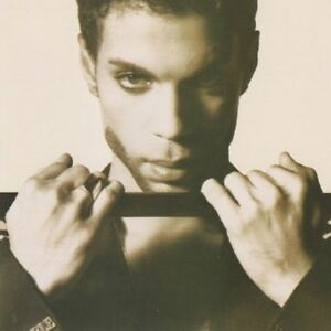 PRINCE-the-hits-2-CD-compilation-1993-greatest-hits-best-of-synth-pop-funk