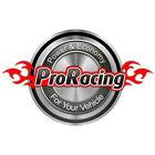 proracingx
