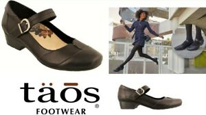Taos-Shoes-Balance-Taos-Footwear-leather-comfort-dress-heels-with-strap-Balance