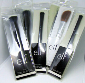 e-l-f-Studio-Makeup-Brushes-Choose-Type