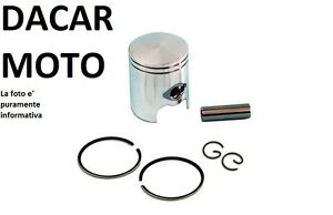 204-0690-PISTON-D-47-POLINI-HONDA-DIO-50-ZX-SHADOW-50
