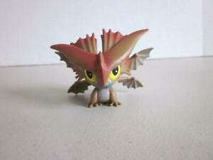 How-to-Train-Your-Dragon-Cloud-Pull-Stormcutter-3-034-Figure-2013-Spin-Master