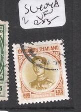 Thailand SC 404a VFU (7ddd)