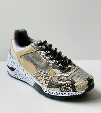 Women's Steve Madden Running Shoes Bena