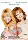 The Banger Sisters (DVD, 2003)