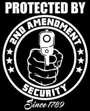 Coexist Gun Sticker Ebay
