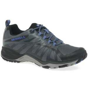 Merrell-Siren-Edge-Q2-Womens-Waterproof-Hiking-Walking-Trainers