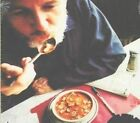 Soup 0724382873228 By blind Melon CD