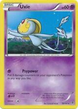 Rare Reverse Holo Pokemon BW10 Plasma Blast M//NM 13//101 x1 Volcarona
