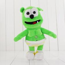 Dancing Gummy Bear Toy