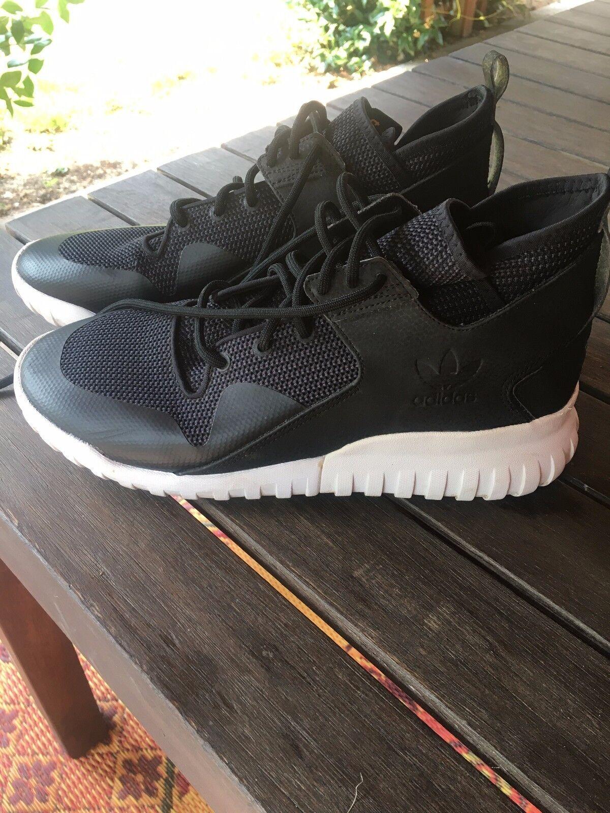 adidas (x (x (x sz10 keine kiste 039f96