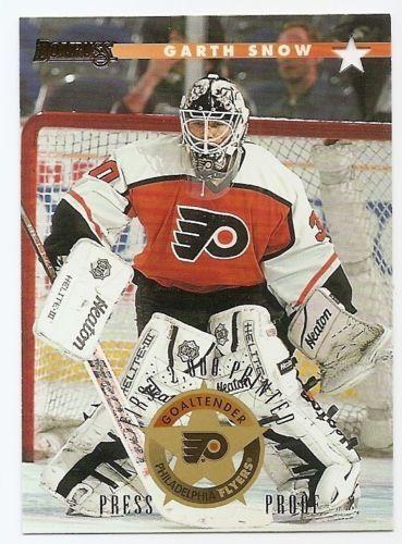 #201-240 U-Pick from List 96//97 DONRUSS PRESS PROOF PARALLEL Hockey //2000