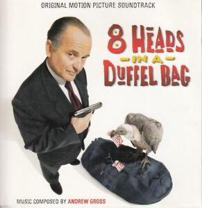 8-Heads-In-A-Duffel-Bag-Andrew-Gross