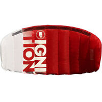 Ozone Ignition 3-line Trainer With Bar 2.5 Meter Various Colors--