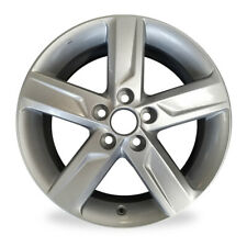 17 17x7 Wheel For Toyota Camry 2012 2014 Oem Quality Factory Alloy Rim 69604 Fits Camry
