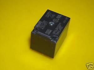 Js1apf-b-12v Relais Relay Coil voltage 12v 10a 250v nais Panasonic