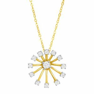 1-5-ct-Diamond-Starburst-Pendant-in-10K-Gold