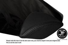 Diseño Personalizado 2 Vinilo Negro Para Honda CBR 1000 RR 08-12 Fireblade Almohadilla Cubierta Sólo