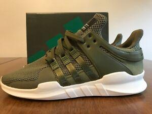 adidas eqt khaki green, OFF 72%,Best