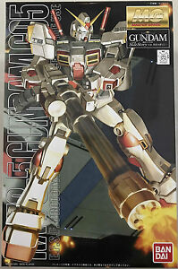 BANDAI MG 1/100 RX-78-5 Gundam G05 Model Hobby For Bandai E.F.S.F