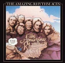 How the Hell Do You Spell Rhythum? [Remaster] by The Amazing Rhythm Aces (CD,...