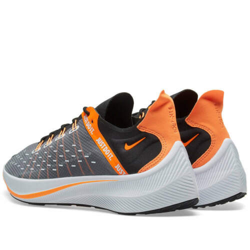 Nike EXP-X14 Soi Hommes Taille 10.0