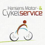 Hansens Motor og Cykelservice
