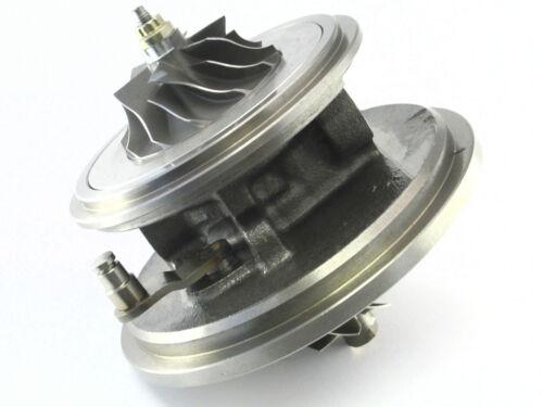 2004- 520 d Turbolader Rumpfgruppe BMW X3 2,0 d 110//120kw 11657794022 762965