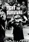 Fight for Survival: The Story of the Holocaust by Jessica Freeburg (Hardback, 2016)