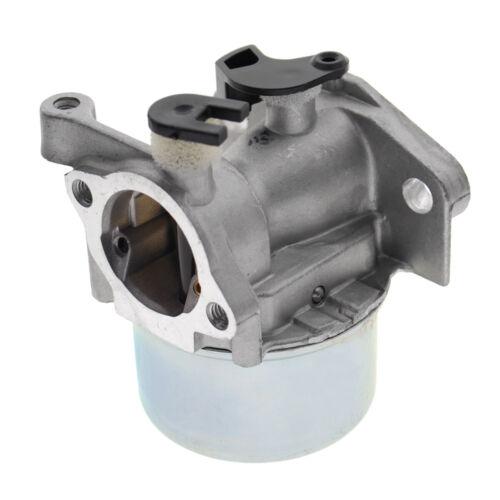 Carburetor Kit For Briggs/&Stratton 799866 794304 Engine Craftsman Lawn Mower