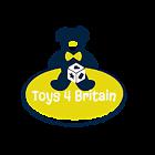 toys4britain